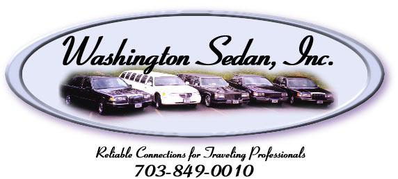 Washington Sedan